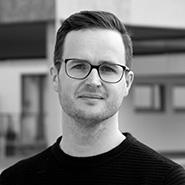 Helge Jørgensen hos ABO